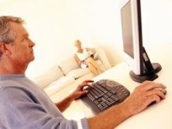 ¿Quieres iniciarte en la informática y en internet?
