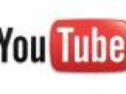 Descargar películas desde YouTube