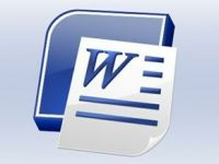 Microsoft Office Word 2007 (Parte 1)