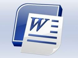 Microsoft Office Word 2007 (Parte 2)