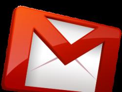 ¿Por qué es mejor usar Gmail?
