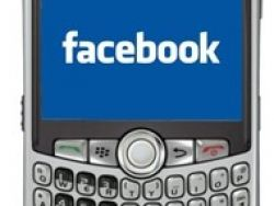 Cómo conectar un móvil a Facebook