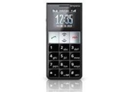 ¿Qué facilidades nos ofrece la telefonía móvil?