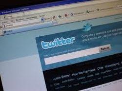 ¿Cómo encontrar gente en Twitter?