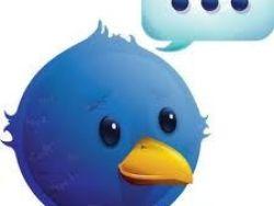 Twitter en 50 consejos útiles.