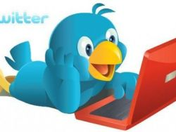 Twitter: Claves para sacar partido a los hashtags
