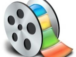 Crea tu vídeo paso a paso con Movie Maker