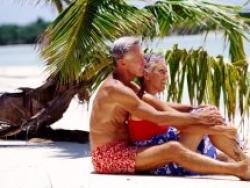 Consejos para proteger tu móvil en verano