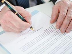 ¿Cómo puedo hacer un testamento vital?