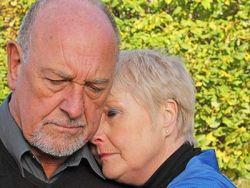 ¿Se puede perdonar una infidelidad en una relación madura?