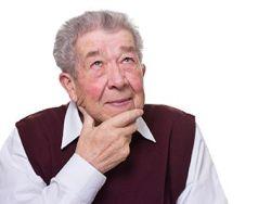 La demencia más frecuente: el Alzheimer