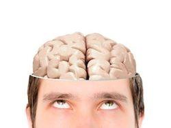¿Cómo puedo mejorar la memoria?