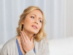 Cuáles son los síntomas del hipotiroidismo o falta de hormona tiroidea