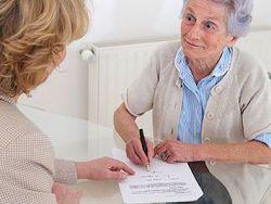 ¿Es posible envejecer y descubrir nuevas facultades?