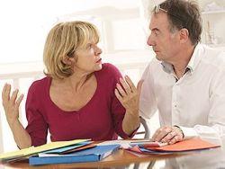 En qué puede ayudarme un psicólogo