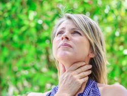 Cómo tratar el hipotiroidismo: tratamiento para la falta de hormona tiroidea