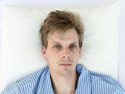 Pesadillas, ronquidos, sonambulismo y otros trastornos del sueño