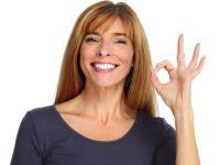 10 consejos para disfrutar la vida a partir de los 50