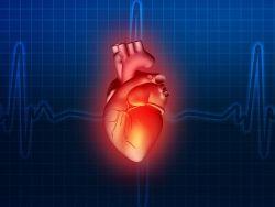 Aneurismas de aorta torácica y abdominal: causas y tratamiento