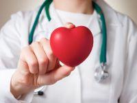 Diferencia el infarto de corazón de una angina u otro dolor de pecho