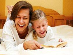El secreto de la felicidad: optimismo e inteligencia emocional