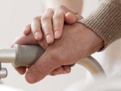 Qué es el Patrimonio Protegido de las Personas con Discapacidad
