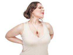 Dolor lumbar con espasmo muscular: causas y tratamientos