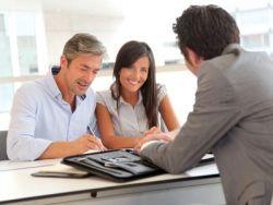 ¿Por qué es tan importante hacer un testamento?