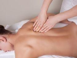 Claves para disfrutar (y aprovechar a fondo) un buen masaje terapéutico