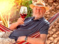 La edad de jubilación en España