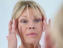 El efecto del sueño sobre la piel: consejos para dormir mejor
