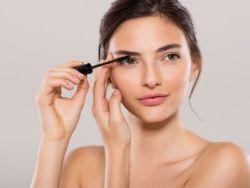 5 consejos básicos para un correcto maquillaje en casa