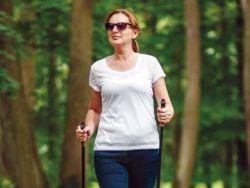 ¿Qué ejercicios físicos me convienen?