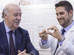 Cómo ayudar a una persona con pérdida auditiva: problemas y soluciones