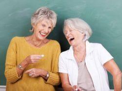 Frases graciosas para afrontar la jubilación