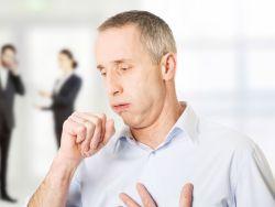 Medicación contra el resfriado para hipertensos