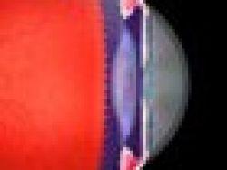 ¿Qué es la presbicia o vista cansada?