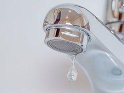 Reclamación por la calidad del agua