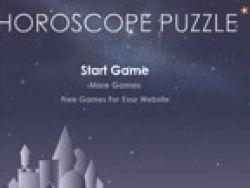 Horóscopo Puzzle