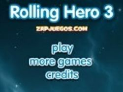 Héroe Rodante 3