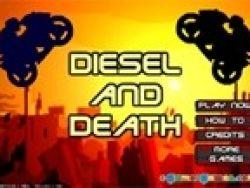 Diesel And Death