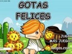 Gotas Felices