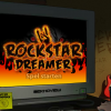 Soñador Estrella del Rock