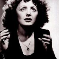 Édith Piaf