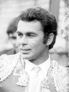 Francisco Rivera 'Paquirri'