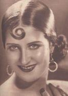 Estrellita Castro