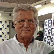 José Domingo Castaño