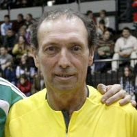 Enrique Castro González