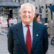 Enrique Rubio Ortiz