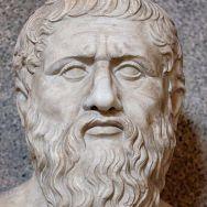 Aristocles (seudónimo: Platón)